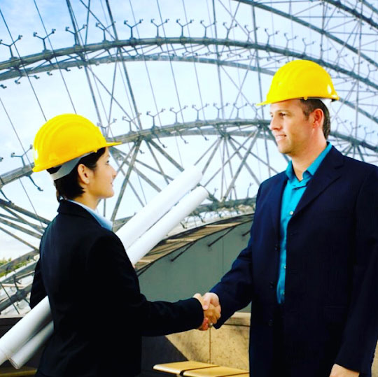Does your certifier have close associations with particular builders or building companies