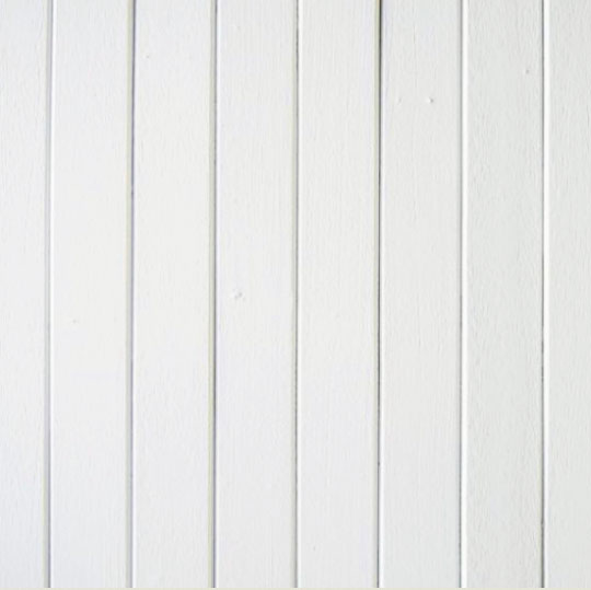 Internal Vj Lining Boards In Bathrooms