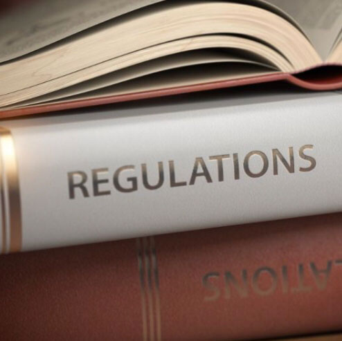 Concerned About The Constant Changes To Regulations And Legislation In The Nsw Planning And Development World?