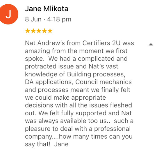 Wow! Another 5 Star Review. Jane Mlikota.